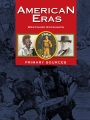 Product American Eras Primary Sources