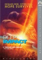 Product Deep Impact