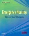 Product Emergency Nursing