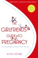 Product The Girlfriends' Guide to Pregnancy