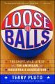 Product Loose Balls