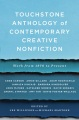 Product Touchstone Anthology of Contemporary Creative Nonf