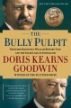 Product The Bully Pulpit