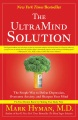 Product The Ultramind Solution