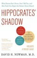 Product Hippocrates' Shadow
