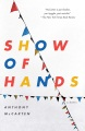 Product Show of Hands
