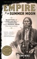 Product Empire of the Summer Moon