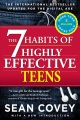 Product The 7 Habits of Highly Effective Teens