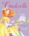 Product Cinderella