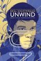 Product Unwind