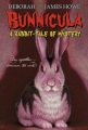 Product Bunnicula