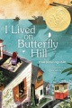 Product I Lived on Butterfly Hill