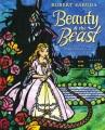 Product Beauty & the Beast