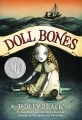 Product Doll Bones