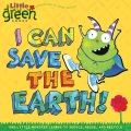 Product I Can Save the Earth!