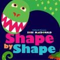 Product Shape by Shape