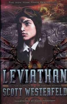 Product Leviathan