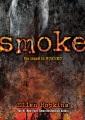 Product Smoke