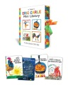 Product The Eric Carle Mini Library