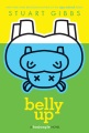 Product Belly Up