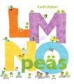Product LMNO Peas