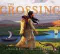 Product The Crossing