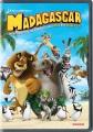 Product Madagascar