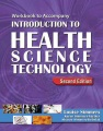 Product Introduction to Health Science Technology