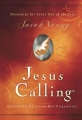Product Jesus Calling: Enjoying Peace in His Presence