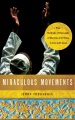 Product Miraculous Movements