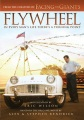 Product Flywheel