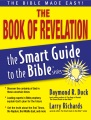 Product The Book of Revelation