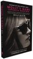 Product Molly's Game: La historia real de la mujer de 26 anos detras del juego de poquer clandestino mas exclusivo y peligroso del mundo