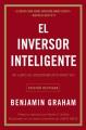 Product El Inversor Inteligente: Un Libro De Asesoramiento Práctico