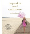 Product Cupcakes and Cashmere