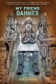 Product My Friend Dahmer