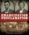 Product Emancipation Proclamation