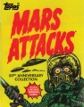 Product Mars Attacks: 50th Anniversary Collection