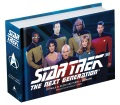 Product Star Trek the Next Generation 365