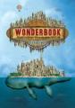 Product Wonderbook