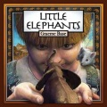 Product Little Elephants