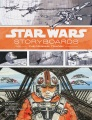 Product Star Wars Storyboards