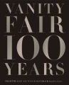 Product Vanity Fair 100 Years