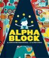 Product Alphablock