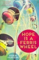 Product Hope Is a Ferris Wheel