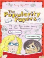 Product The Popularity Papers