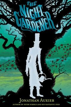 Product The Night Gardener