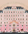 Product The Wes Anderson Collection