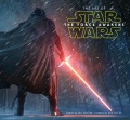 Product The Art of Star Wars: The Force Awakens