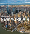 Product New York Air